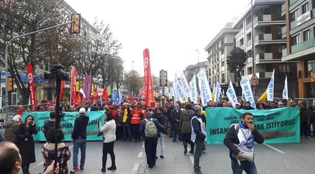 istanbul-da-binler-insanca-yasamak-istiyoruz-demek-icin-toplandi-658887-5