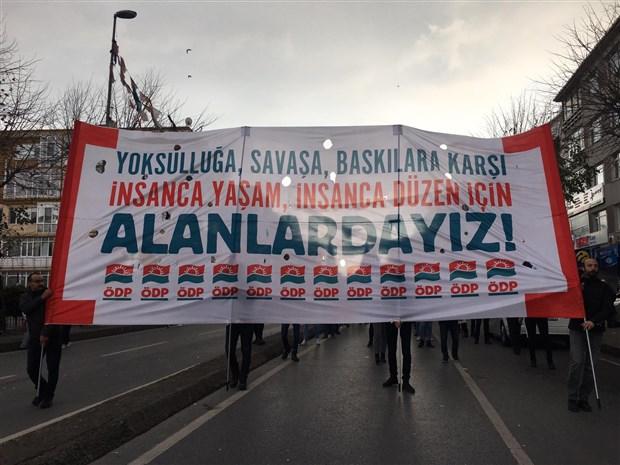 istanbul-da-binler-insanca-yasamak-istiyoruz-demek-icin-toplandi-658903-1