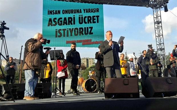 istanbul-da-binlerce-yurttas-emek-ve-demokrasi-icin-toplandi-658915-1