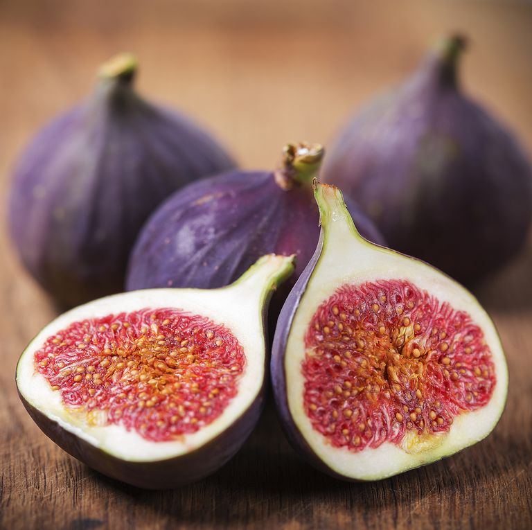 fall-superfoods-figs-1572540075