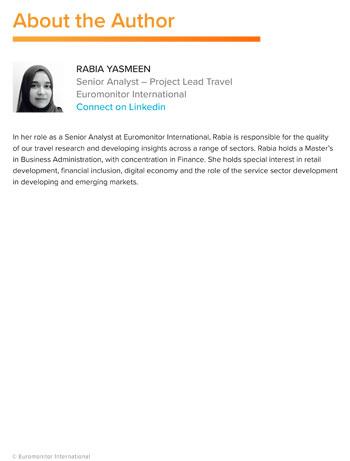 وزيرة السياحة تشيد باختيار القاهرة والغردقة ضمن أفضل 100 مدينة سياحية بالعالم (32)