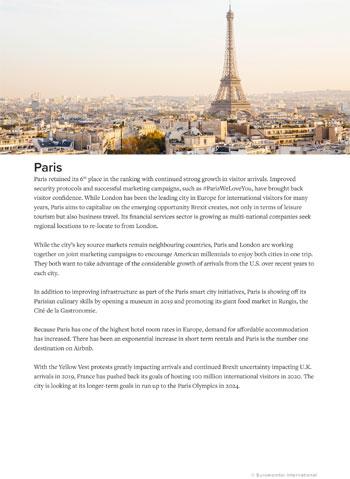 وزيرة السياحة تشيد باختيار القاهرة والغردقة ضمن أفضل 100 مدينة سياحية بالعالم (21)