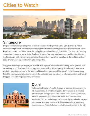 وزيرة السياحة تشيد باختيار القاهرة والغردقة ضمن أفضل 100 مدينة سياحية بالعالم (9)