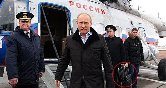 حقيبة بوتين 3