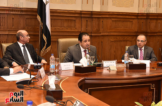 لجنة حقوق الإنسان (5)
