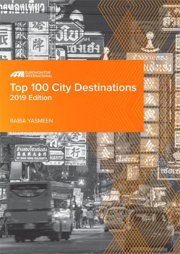 وزيرة السياحة تشيد باختيار القاهرة والغردقة ضمن أفضل 100 مدينة سياحية بالعالم (1)