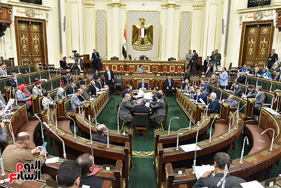 مجلس النواب (26)