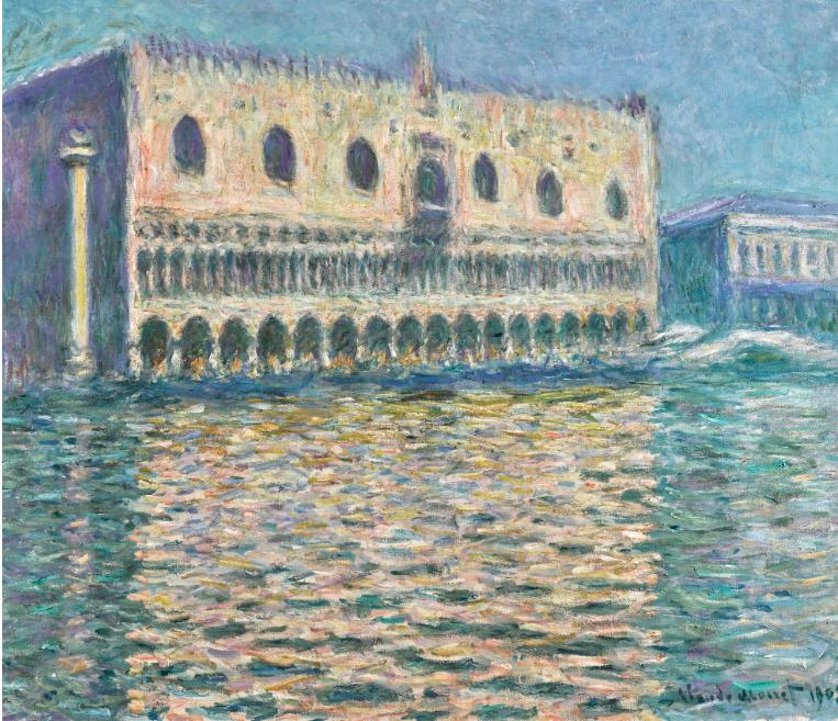 قصر الدوق