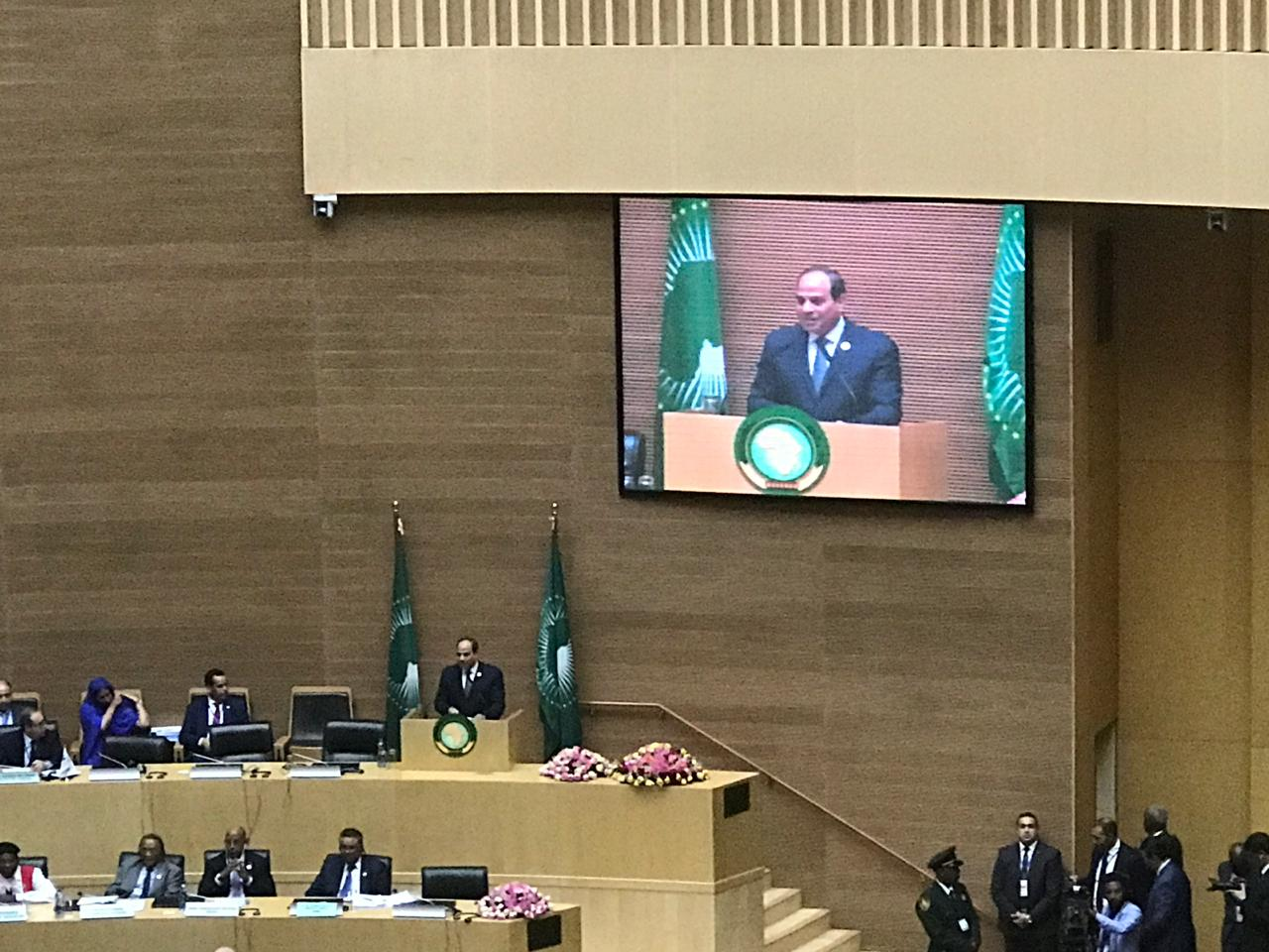 الاتحاد الأفريقي (14)