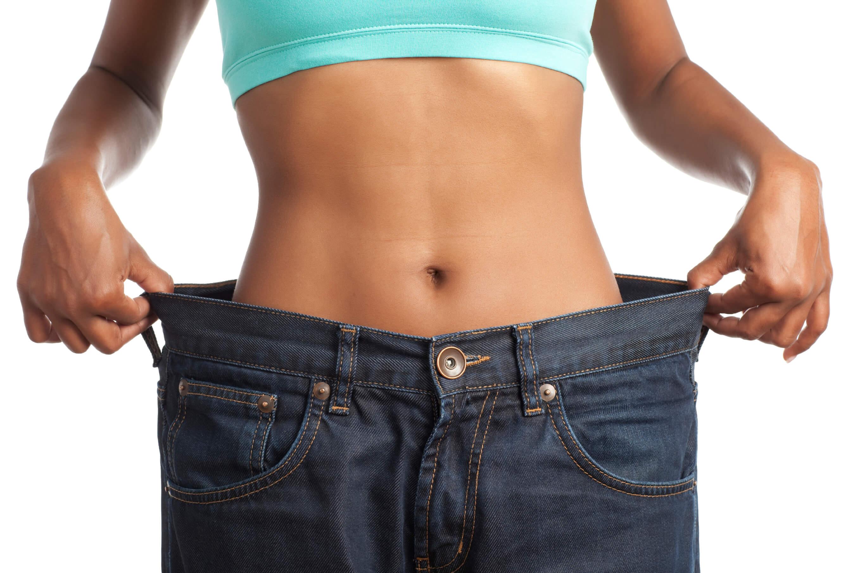 الصبار لفقدان الوزن