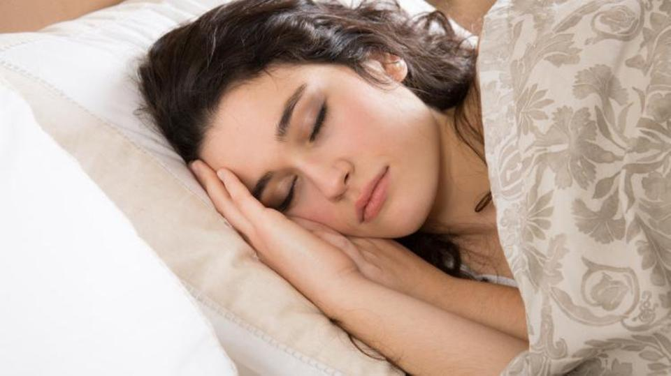 تعرف على مصطلح النوم النظيف
