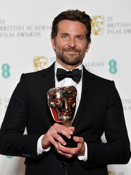 2019-02-10T204749Z_1652611047_RC1DE4C36EE0_RTRMADP_3_AWARDS-BAFTA