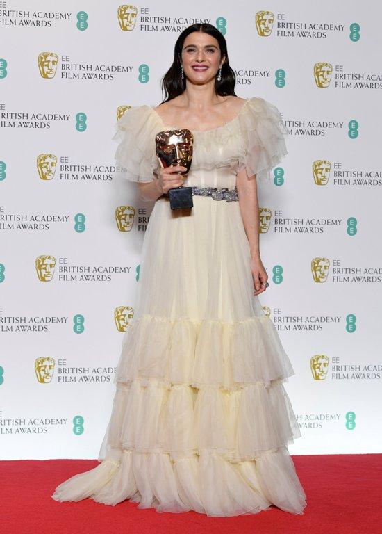 2019-02-10T203546Z_446246200_RC13129DBD10_RTRMADP_3_AWARDS-BAFTA