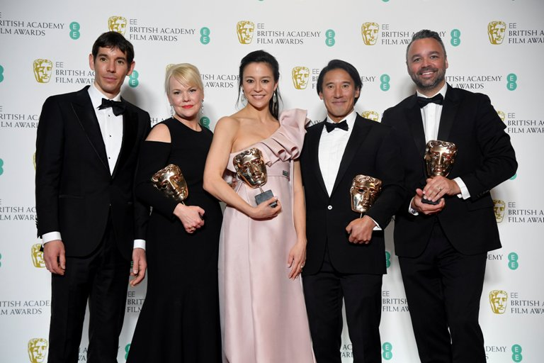 2019-02-10T202443Z_998894656_RC1FC61E41F0_RTRMADP_3_AWARDS-BAFTA