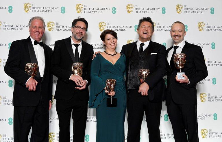 2019-02-10T201631Z_973021375_RC1EC8095020_RTRMADP_3_AWARDS-BAFTA
