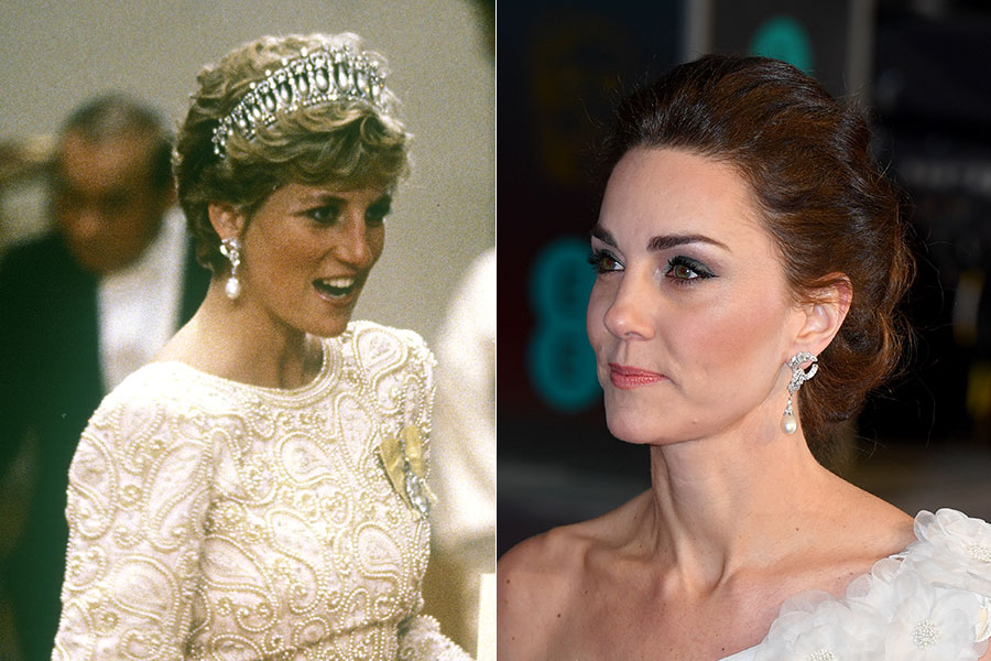 princess-diana-kate-earrings-bafta-a