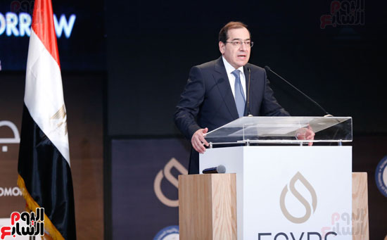 مؤتمر إيجبس 2019  (9)
