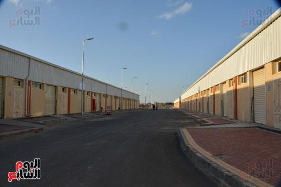 مدينة دمياط للاثاث (4)