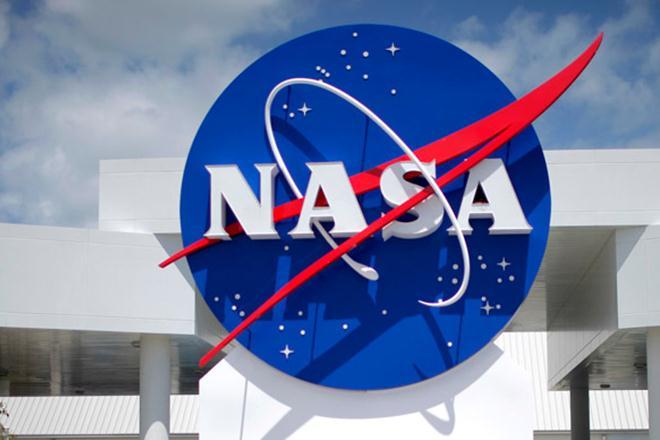 NASA-Reu-1