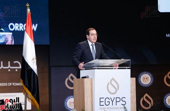 مؤتمر إيجبس 2019  (10)