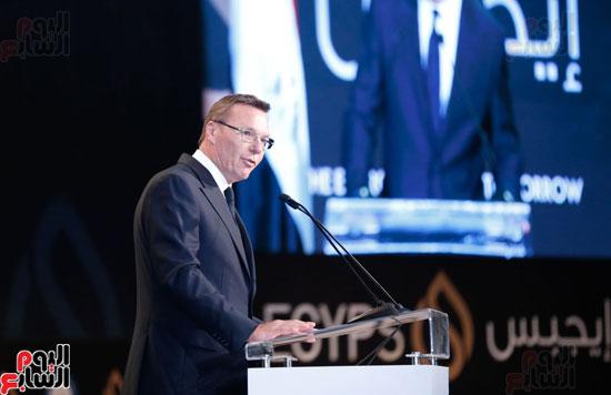 مؤتمر إيجبس 2019  (5)