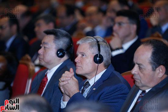 مؤتمر إيجبس 2019  (14)
