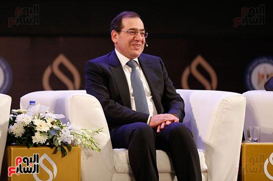 مؤتمر إيجبس 2019 (8)