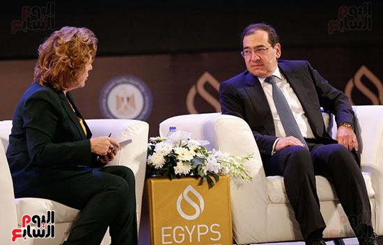 مؤتمر إيجبس 2019 (6)