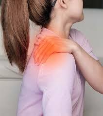 اعراض نقص البوتاسيوم فى الجسم