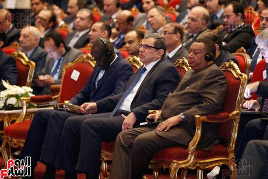 مؤتمر إيجبس 2019  (13)