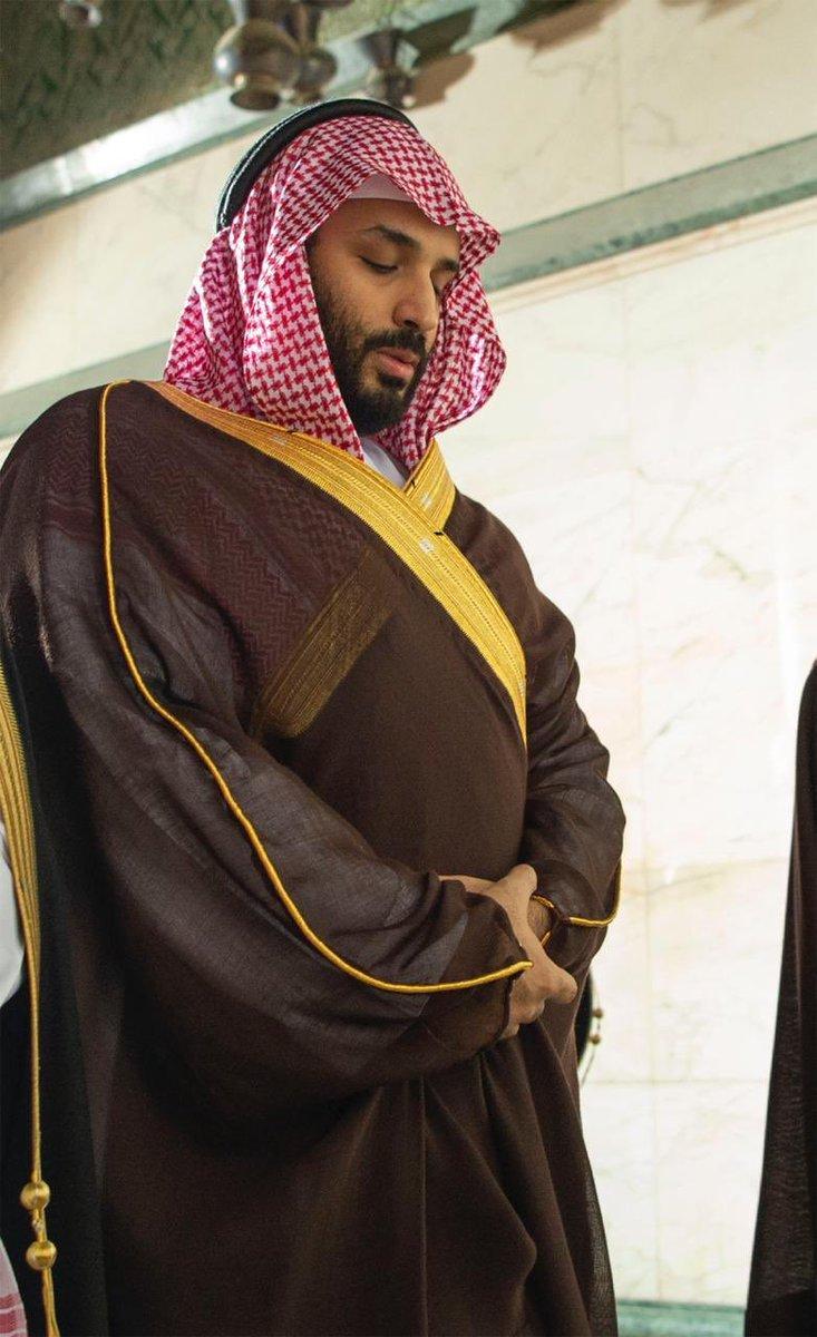 محمد بن سلمان (13)