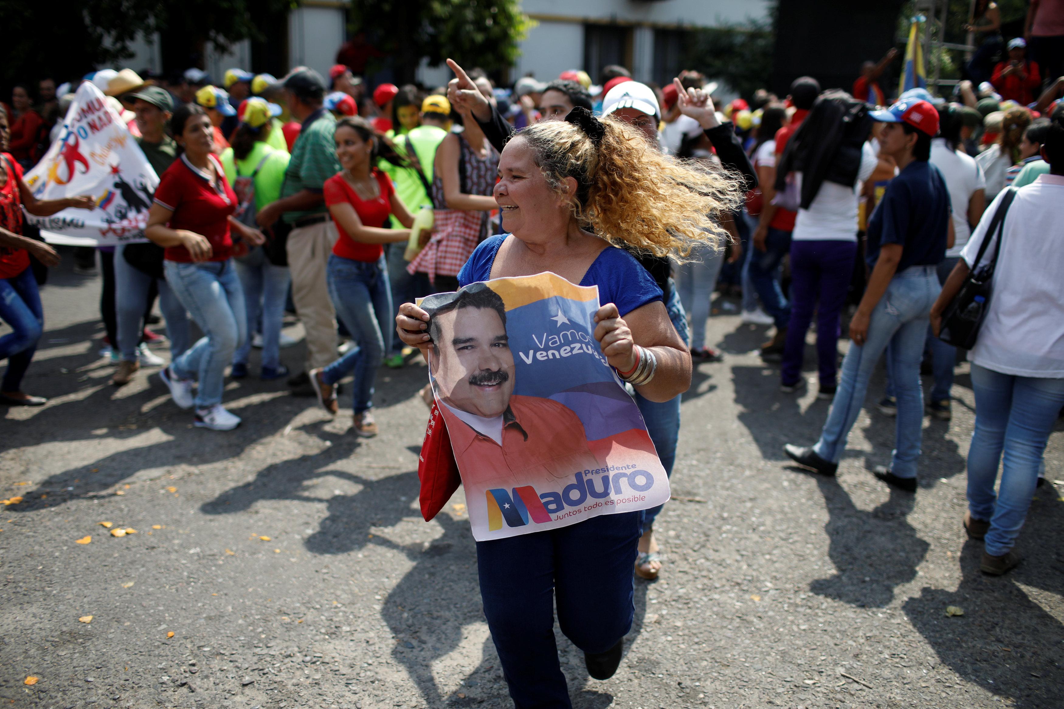 فنزويلا (3)