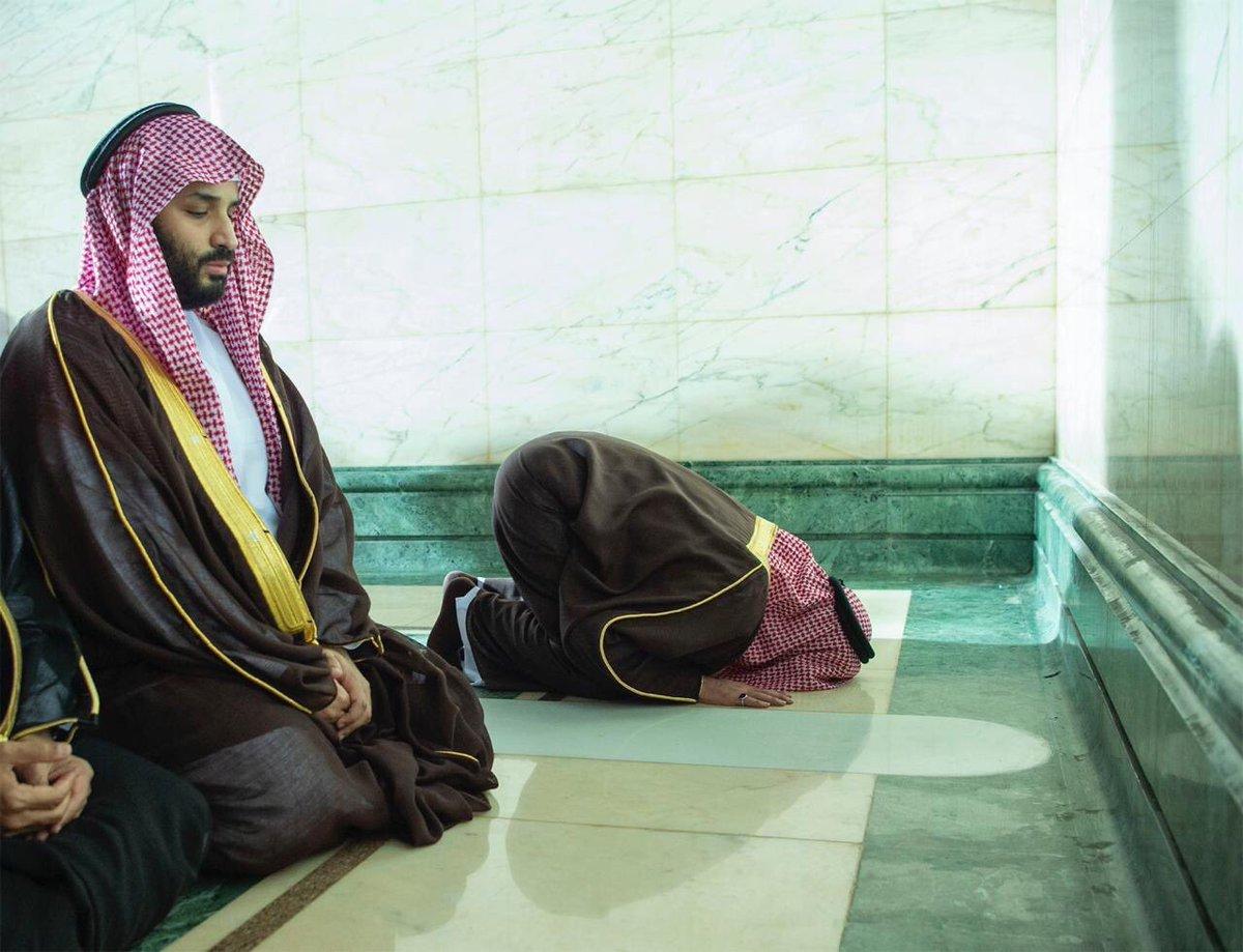 محمد بن سلمان (16)