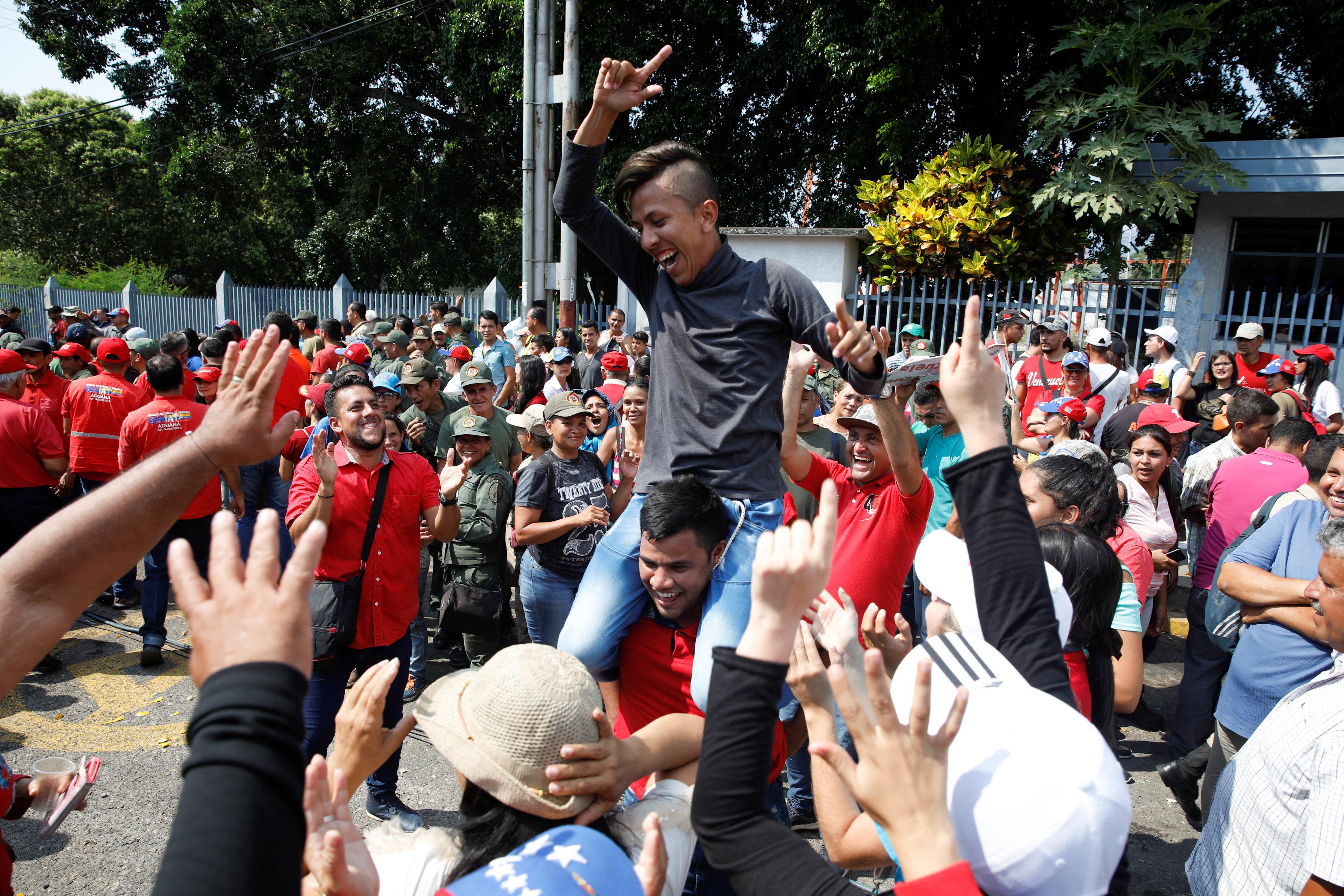 فنزويلا (4)