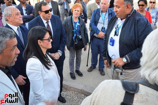 وزيرة-السياحة-في-الاقصر-(15)