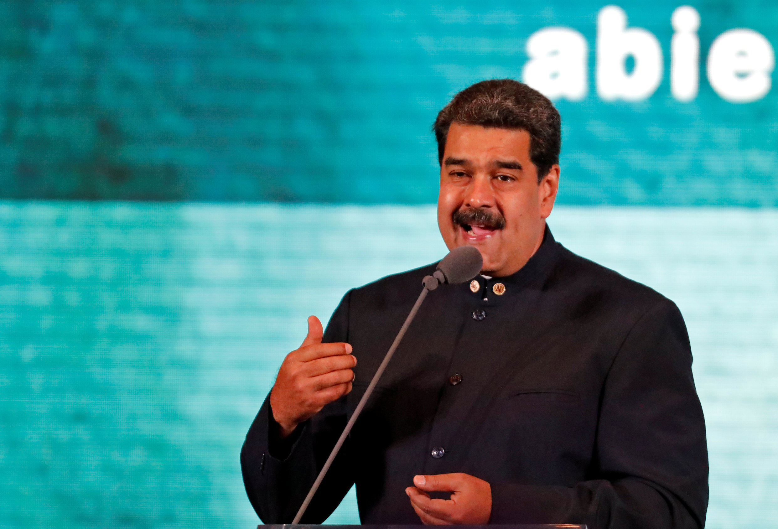 فنزويلا (2)