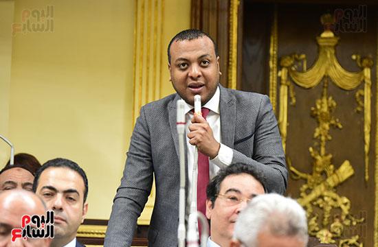 الجلسه العامة (47)