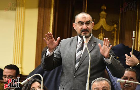 الجلسه العامة (41)