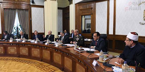 اجتماع الحكومة (14)