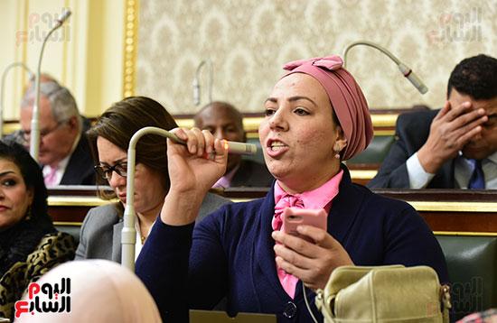 الجلسه العامة (39)