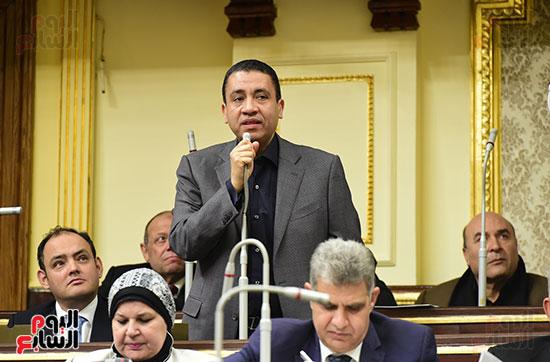 الجلسه العامة (43)