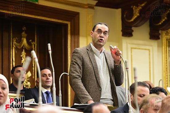 الجلسه العامة (30)