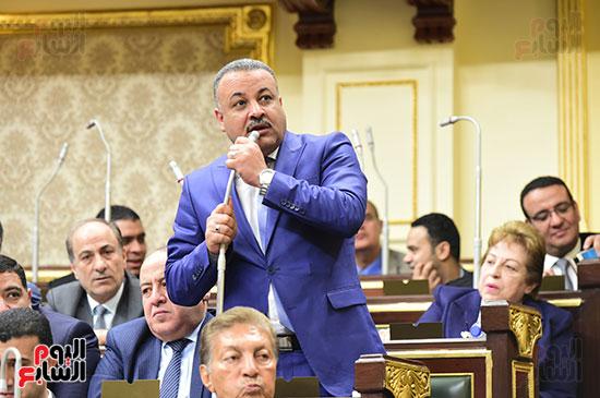 الجلسه العامة (6)