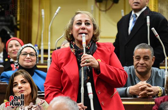 الجلسه العامة (26)