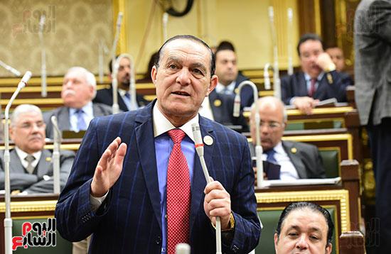 الجلسه العامة (51)
