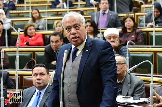 الجلسه العامة (21)