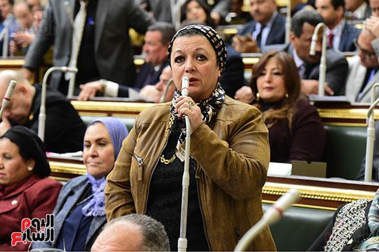 الجلسه العامة (35)