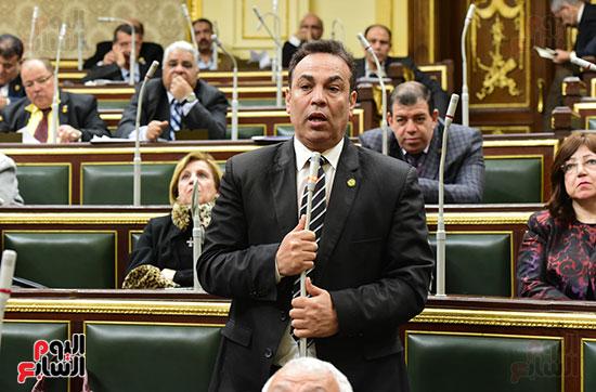 الجلسه العامة (27)