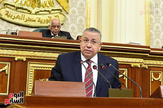 الجلسه العامة (1)