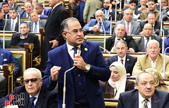 الجلسه العامة (14)